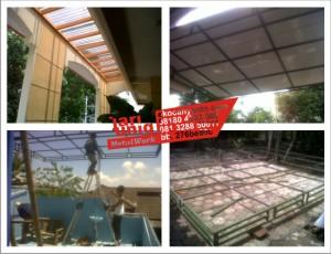 canopy jogjakarta