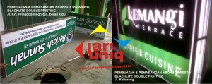 neonbox olivia house di sagan jogja by jariuniqadvertising