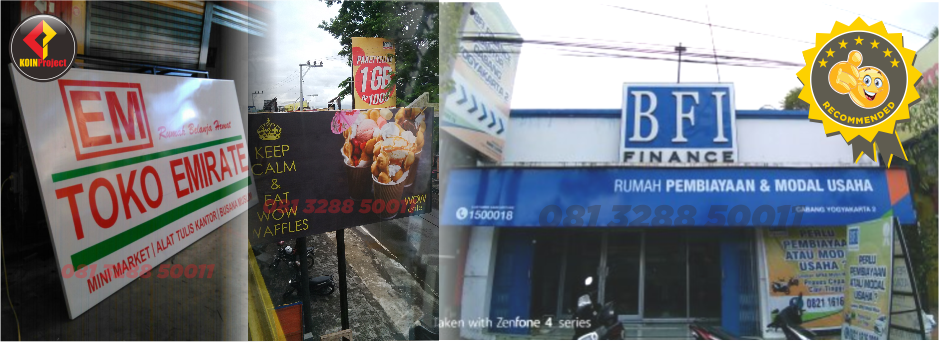 neonbox reklame murah djogja